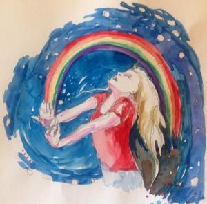 RainbowDance
