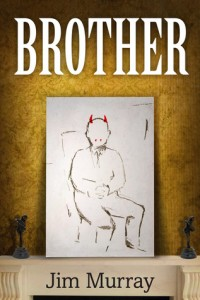 Brother-cover