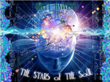 The-Stars-of-the-Soul-book cover thumbnail