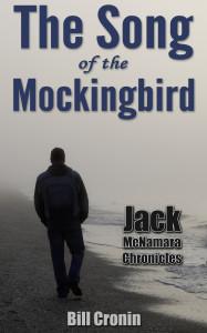 mockingbird1-187x300